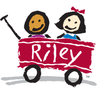 Riley Children's Health