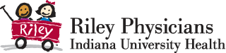 Riley Physicians